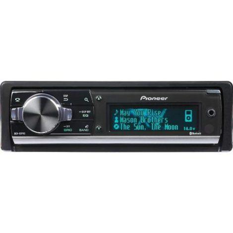Image autoestereo-pioneer-calidad-de-audio-ecualizador-deh-80prs-12990-MLM20068858922_032014-O.jpg