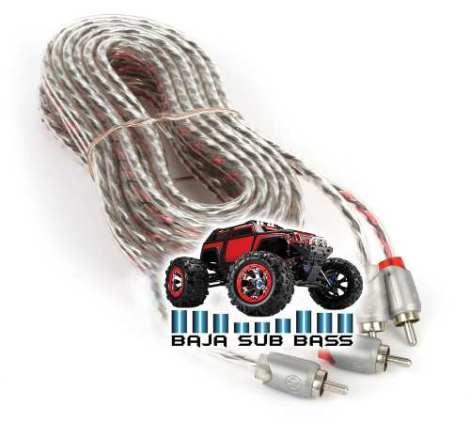 Image cable-rca-memphis-5-metros-17-etp17-libre-de-oxigeno-22760-MLM20234709052_012015-O.jpg
