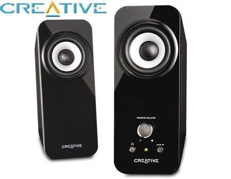Image bocinas-creative-inspire-t12-para-pc-laptop-ipod-y-mp3-17080-MLM20131793124_072014-O.jpg