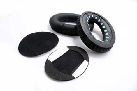 Image ear-pads-almohadillas-bose-ae-1-triport-around-ear-tp-1-tp-18728-MLM20160593241_092014-O.jpg