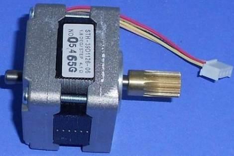 Image motor-a-pasos-bipolar-hibrido-18-para-cnc-arduinopic-21120-MLM20205241370_112014-O.jpg