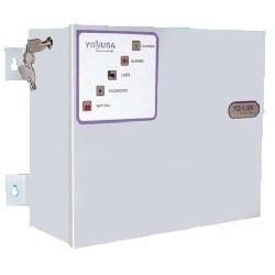 Image kit-cerco-electrico-yonusa-ey-12000-sin-interface-10309-MLM20027923523_012014-O.jpg