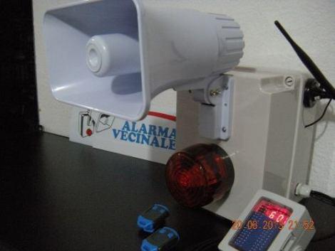 Image alarma-vecinal-inalambrica-con-identificador-gerenciable-3685-MLM4528849640_062013-O.jpg