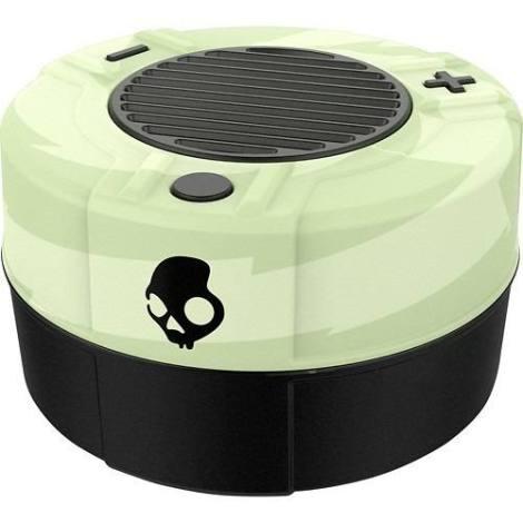Image bocina-soundmine-glow-in-the-dark-portable-skullcandy-755301-MLM20310726455_052015-O.jpg