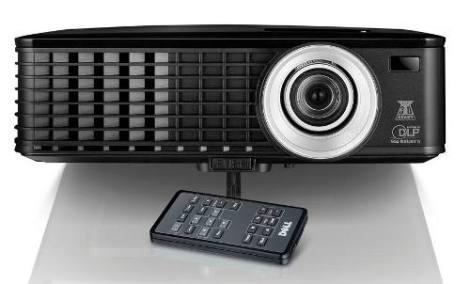 Image proyector-digital-dell-1420x-lumens-2700-lampara-6000-horas-269201-MLM20297347187_052015-O.jpg