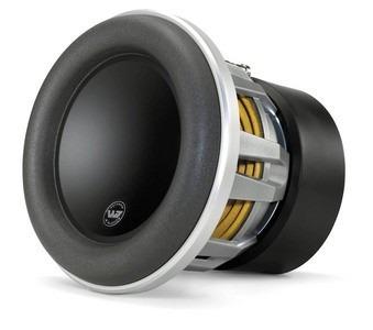 Image subwoofer-jl-audio-8w7-3-500w-3ohms-18718-MLM20159890015_092014-O.jpg