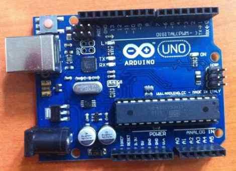 Image tarjeta-arduino-uno-atmega328p-pu-atmel-version-mas-actual-607101-MLM20270427225_032015-O.jpg