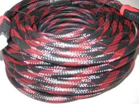 Image cable-hdmi-a-hdmi-de-15-metros-full-hd-1080p-3d-hd-dvr-18566-MLM20157289208_092014-O.jpg