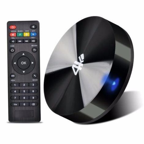 Image android-smart-tv-multimedia-tv-peliculas-series-y-mas-gratis-466301-MLM20308000230_052015-O.jpg