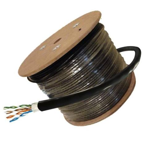 Image cable-red-utp-rj45-cat6-exterior-doble-forro-antiagua-sp0-12765-MLM20065559248_032014-O.jpg