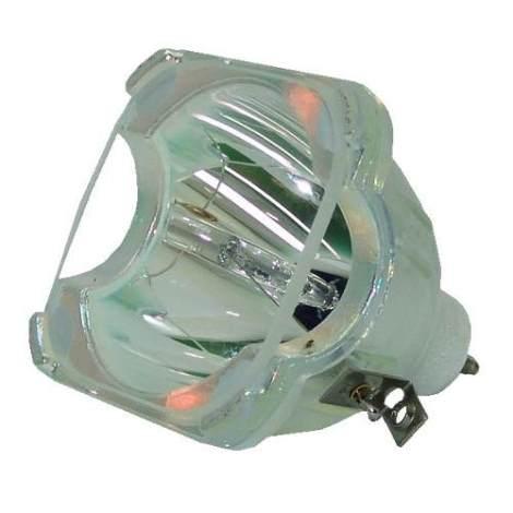 Image lampara-philips-para-samsung-sp50k6hd-television-de-825201-MLM8431880586_052015-O.jpg
