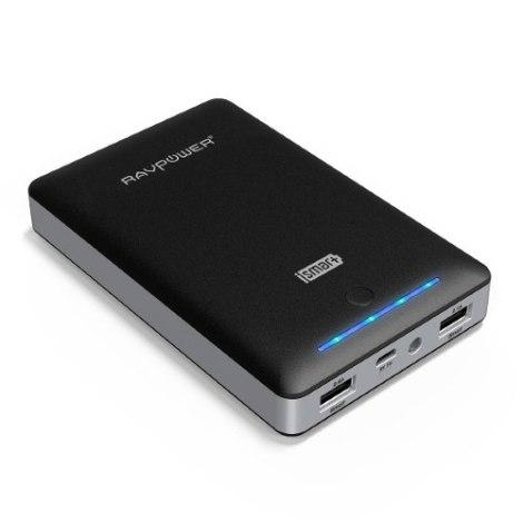 Image banco-de-energia-de-bateria-externa-ravpower-22715-MLM20236150462_012015-O.jpg