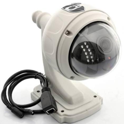 Image camara-ip-domo-wifi-video-vigilancia-alarma-casa-negocio-941301-MLM20288326842_042015-O.jpg