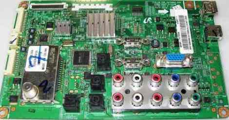 Image bn41-01343b-bn96-14708a-22000-MLM20221978292_012015-O.jpg