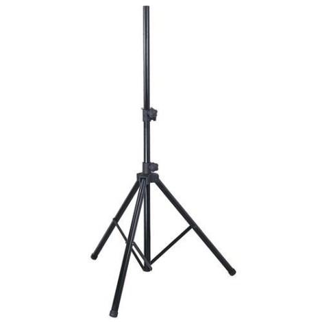 Image tripie-stand-pedestal-soporte-base-para-bafle-10710-MLM20033141802_012014-O.jpg