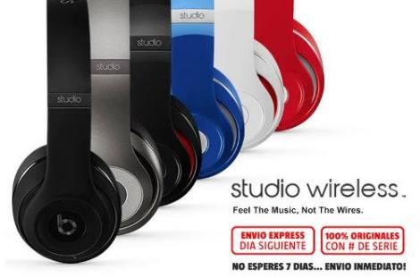 Image beats-by-dre-studio-wireless-envio-dia-siguiente-gratis-17737-MLM20143678276_082014-O.jpg