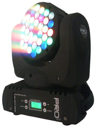 Image cabeza-movil-beam-led-36x3w-motorizada-rgbw-luz-disco-18013-MLM20148399946_082014-O.jpg