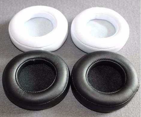 Image almohadillas-earpads-para-beats-by-dre-mixr-blanca-negra-553101-MLM20282542413_042015-O.jpg