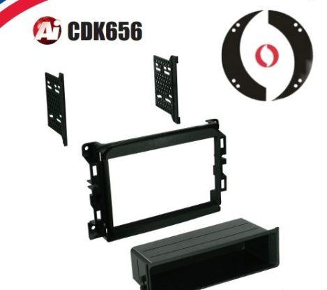Image frente-estereo-ram-truck-cdk656-20858-MLM20198667205_112014-O.jpg