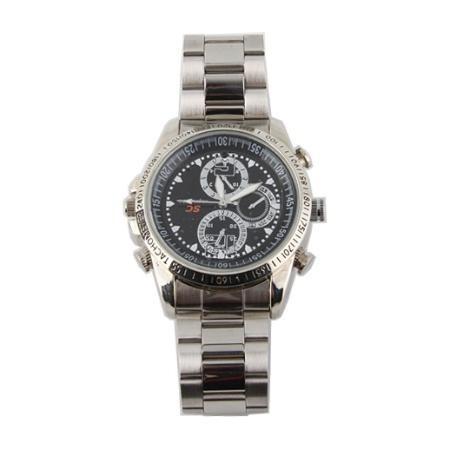 Image reloj-camara-espia-james-bond-007-memoria-incluida-16-gb-op4-11731-MLM20048769943_022014-O.jpg