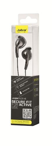 Image audifonos-jabra-active-negro-alambrico-deportes-17139-MLM20132560524_072014-O.jpg