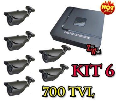 Image kit-video-grabador-digital-6-camara-espia-infrarroja-cctv-20521-MLM20193466367_112014-O.jpg