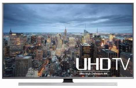 Image smart-tv-samsung-uhd-4k-un55ju6500-pantalla-led-55-pulgadas-953301-MLM20321748057_062015-O.jpg