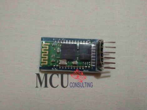Image modulo-bluetooth-hc-05-para-arduino-maestro-esclavo-22654-MLM20232992160_012015-O.jpg