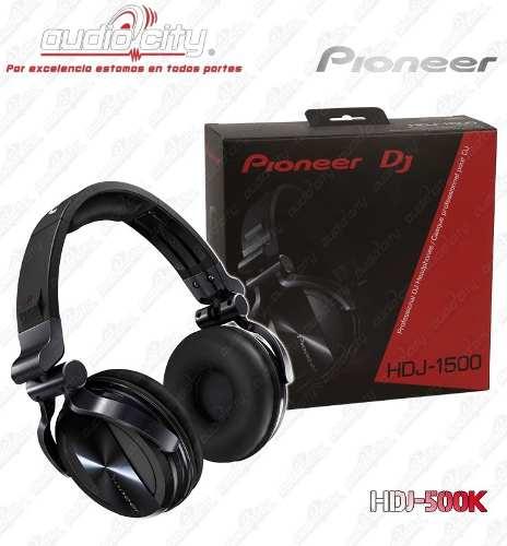 Image audifonos-dinamicos-profesionales-pioneer-para-dj-hdj-1500k-429001-MLM20257488205_032015-O.jpg