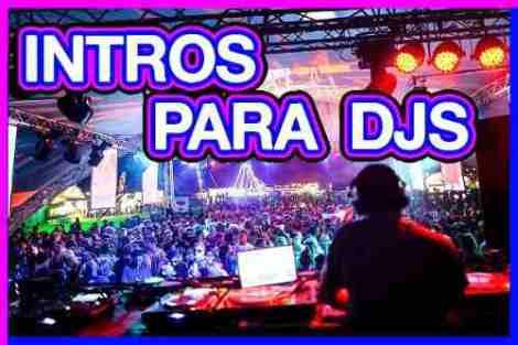 Image intros-con-video-para-sonidos-djs-grupos-eventos-bailes-773201-MLM20291374452_042015-O.jpg