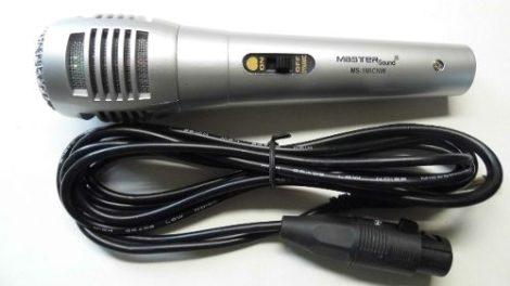 Image microfono-profesional-master-sound-vbf-19365-MLM20169445820_092014-O.jpg
