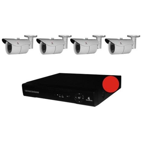 Image kit-cctv-ahd-video-hd-alta-definicion-720p-dvr-4-camaras-21890-MLM20219970567_122014-O.jpg