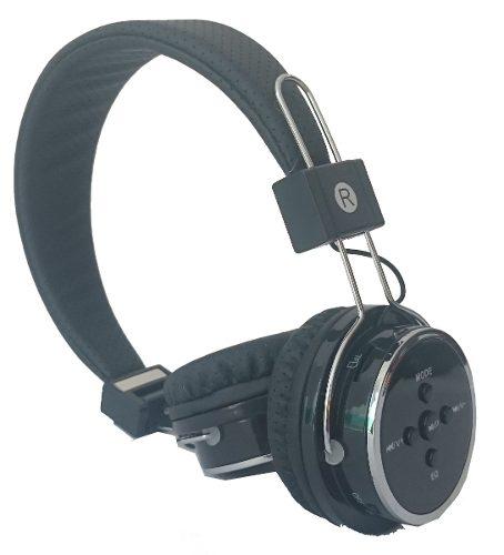 Image audifonos-inalambricos-bluetooth-5-en-1-regalo-748301-MLM20309678545_052015-O.jpg