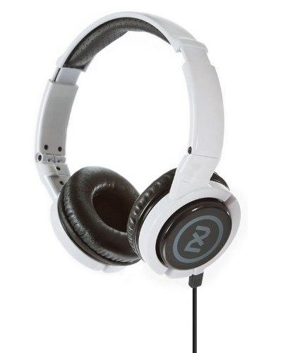 Image audifonos-2xl-by-skullcandy-phase-over-ear-blanco-16620-MLM20123315321_072014-O.jpg