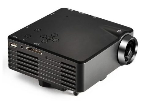 Image proyector-led-dvd-xbox-usb-sd-vga-hdmi-control-r-80-lumen-720001-MLM20264863049_032015-O.jpg