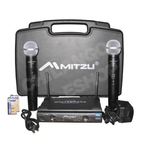 Image set-2-microfonos-inalambricos-con-receptor-uhf-8506-MLM20005188708_112013-O.jpg