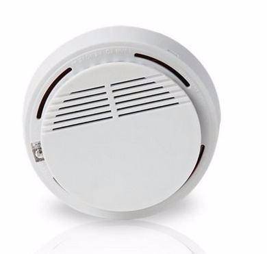 Image detector-sensor-humo-inalambrico-alarma-incendios-casa-segur-917201-MLM20300852175_052015-O.jpg