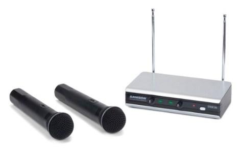 Image par-de-microfonos-de-mano-inalambricos-samson-stage-266-vhf-548201-MLM20290361944_042015-O.jpg