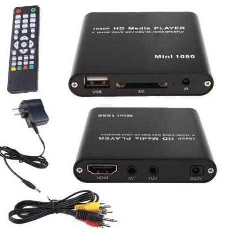 Image mini-reproductor-1080p-media-player-hdmi-usb-sd-av-negro-138101-MLM20285634334_042015-O.jpg