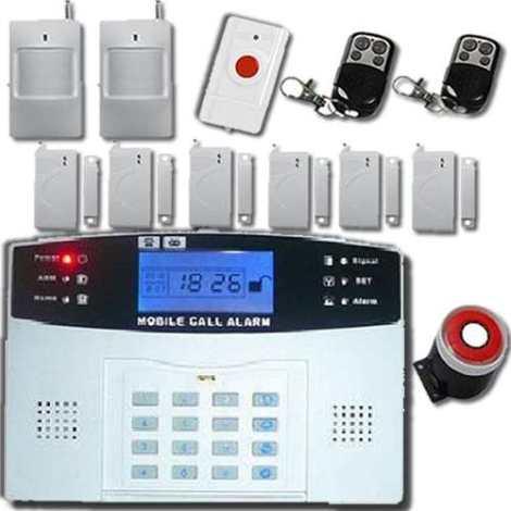 Image sistema-alarma-completo-gsm-inalambrico-digital-casa-negocio-431001-MLM20265668207_032015-O.jpg