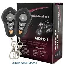 Image alarma-para-motocicleta-audiobahn-moto1-anti-asalto-3407-MLM4253389183_052013-O.jpg