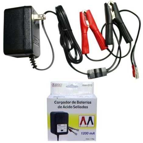 Image cargador-de-baterias-de-acido-selladas-1200ma-facil-de-usar-12815-MLM20066853205_032014-O.jpg