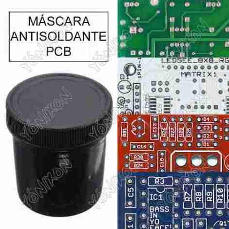 Image mascara-antisoldante-circuito-impreso-solder-mask-pcb-100g-845501-MLM20325530866_062015-O.jpg