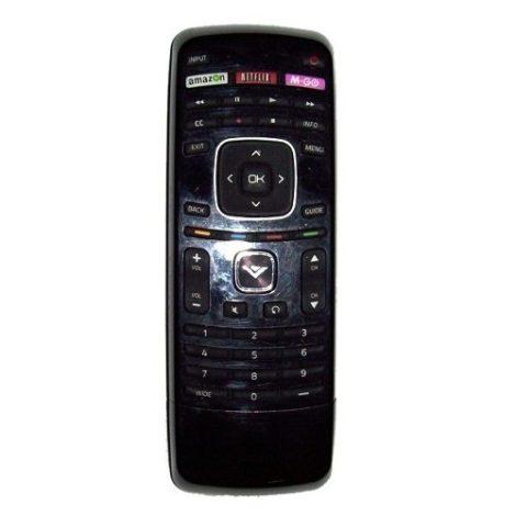 Image control-original-vizio-pantalla-smart-cteclado-qwerty-nuevo-22465-MLM20230600638_012015-O.jpg
