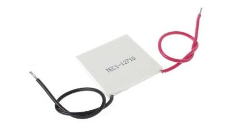 Image celda-peltier-termoelectrica-12v-10a-120w-tec1-12710arduino-20580-MLM20193887923_112014-O.jpg