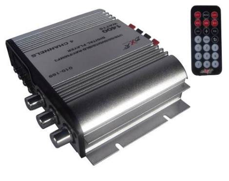 Image amplificador-dxr-4-canales-1400w-radio-fm-con-digital-player-975301-MLM20309334387_052015-O.jpg