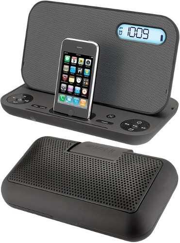 Image bocina-reloj-despertador-iphone-y-ipod-ihome-studio-ip49-21266-MLM20207512909_122014-O.jpg