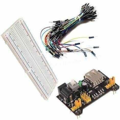 Image kit-proto-830-puntos-fuente-para-proto-65-cables-dupont-817301-MLM20322450691_062015-O.jpg