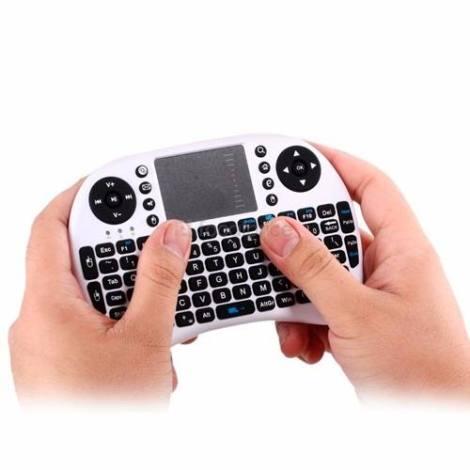 Image mini-teclado-inalambrico-bluetooth-con-touch-pad-para-tvbox-614301-MLM20311578208_052015-O.jpg