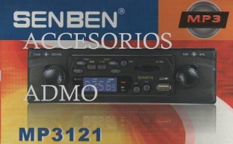 Image auto-estereo-retro-usb-sd-mmc-mp3-fm-no-mas-cd-mp3-3727-MLM66161579_2967-O.jpg